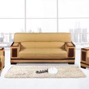 ghe-sofa-boc-da-SF21