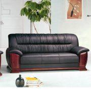 ghe-sofa-boc-da-hoa-phat-SF01