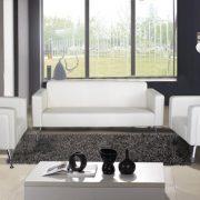 ghe-sofa-van-phong-SF31