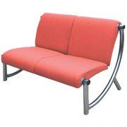 sofa-boc-vai-ni-hoa-phat-SF81-2