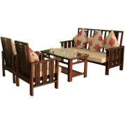 sofa-go-phong-khach-go-tu-nhien-SF71_noithathoaphatdep.vn_