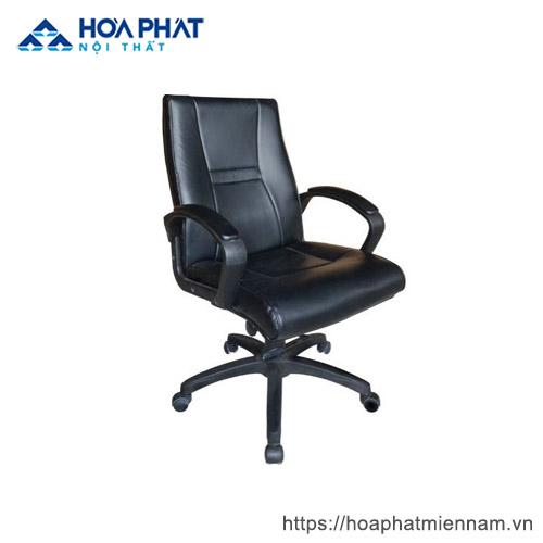 ghe-hoa-phat-sg901