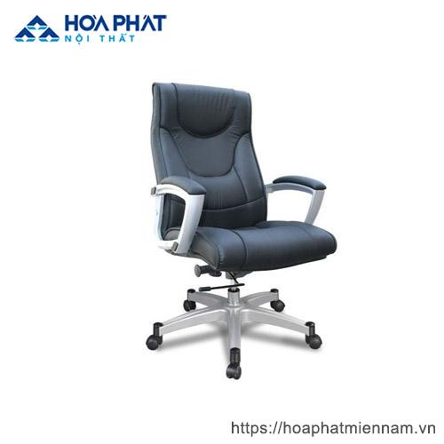 ghe-hoa-phat-sg903
