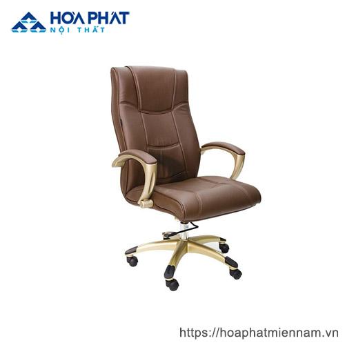 ghe-hoa-phat-sg912-1