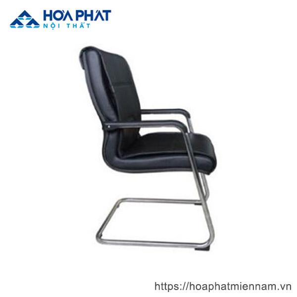 ghe-hoa-phat-sl718-1