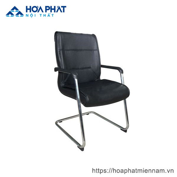 ghe-hoa-phat-sl718