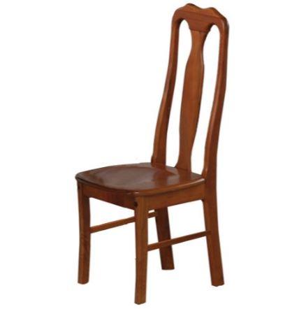 bàn ghế hội trường gỗ tự nhiên