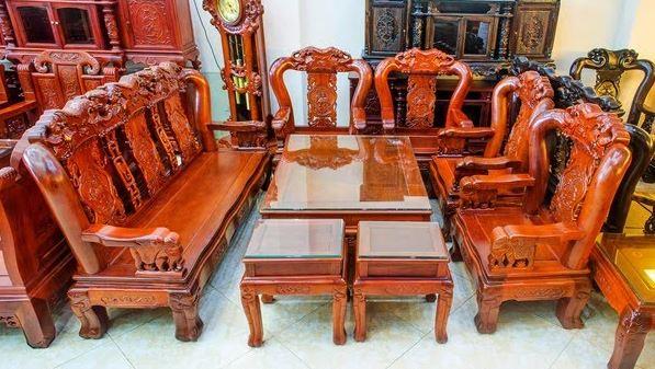 ban-ghe-phong-khach-go-huong-dep-03