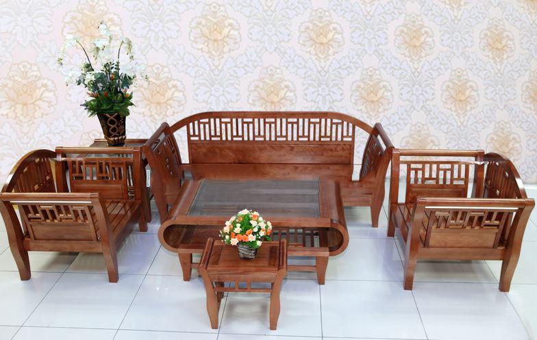 ban-ghe-phong-khach-go-huong-dep-11