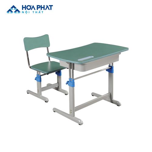 sản phẩm ghế điều chỉnh độ cao