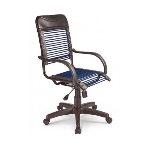 mẫu ghế văn phòng Xuân Hòa