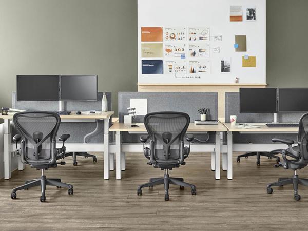 cung cấp bàn ghế văn phòng tại Đà Nẵng