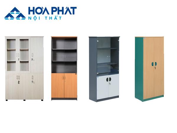 tủ gỗ công nghiệp giá rẻ TPHCM