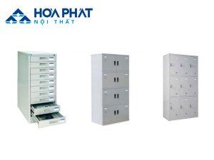 tủ sắt thanh lý TPHCM