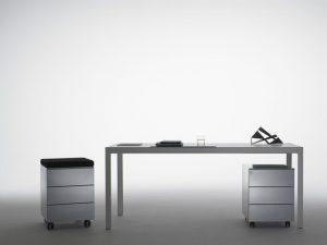 Tủ tài liệu văn phòng Inox