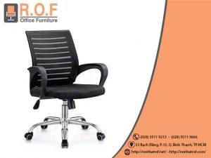 ghế tựa lưới văn phòng