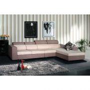 bo-ghe-sofa-go-vai-ni-SF42_noithathoaphatdep.vn_