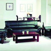 bo-sofa-boc-da-hoa-phat-SF02