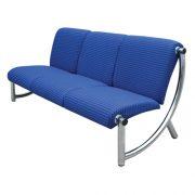 ghe-phong-khach-sofa-vai-ni-SF81-3