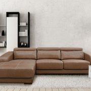 ghe-sofa-go-boc-da-hoa-phat-SF107A