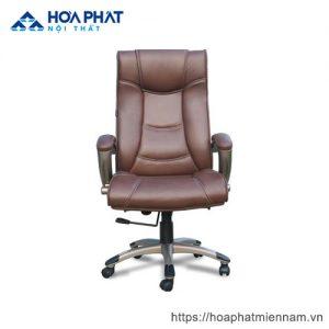 ghe-hoa-phat-sg912