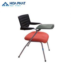 bàn và ghế liền nhau