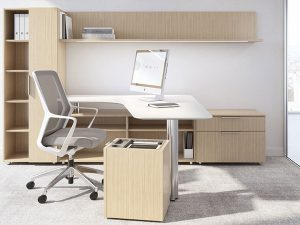 bàn ghế văn phòng thanh lý tphcm