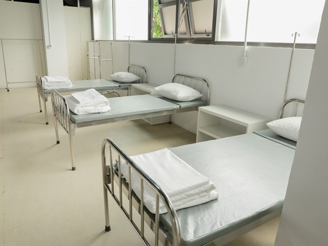 bán giường bệnh nhân TPHCM